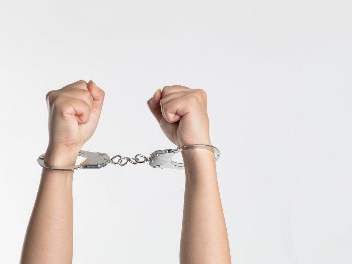 Polisi Sumatera Barat Berhasil Ungkap Kasus Pengiriman Narkoba