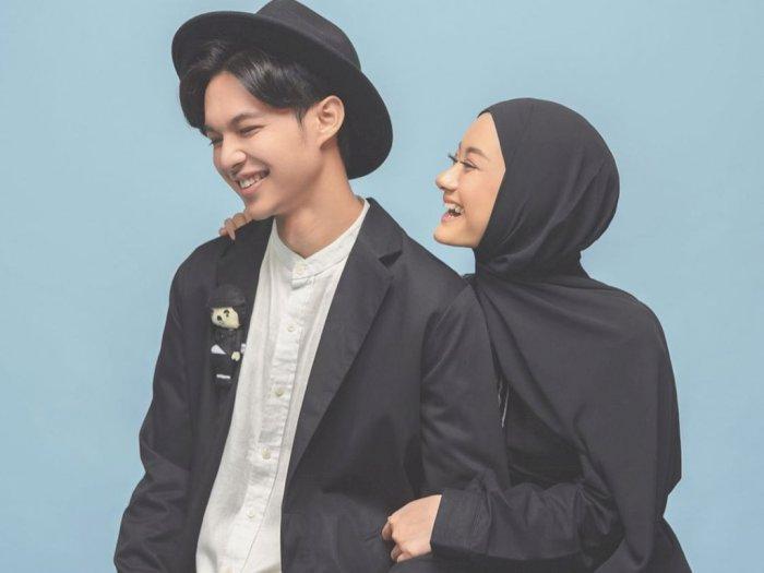 Dinda Hauw & Rey Mbayang Sambangi Dokter Kandungan, Netizen: Keponakan Online Coming Soon