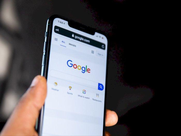 Google Search Tambah Fitur Cari Lagu dengan Bersenandung, Manfaatkan Google Assistant