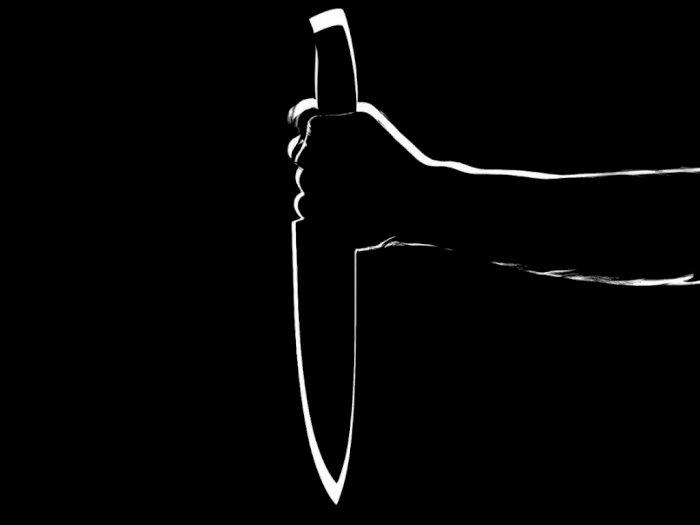 Duh! Pelaku Pembunuhan di Medan Divonis 1,8 Tahun Penjara, Keluarga Korban Kecewa Berat
