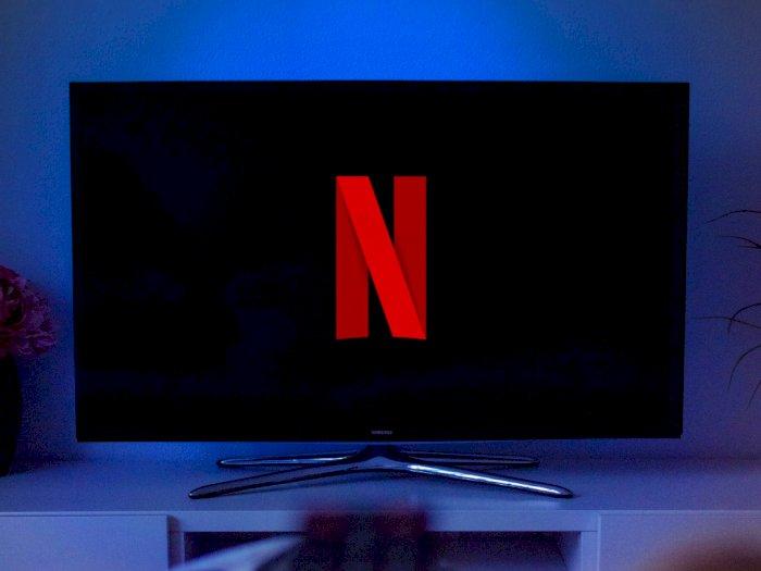 Netflix Berikan Akses Gratis Kepada Pengguna di India Selama 1 Minggu!