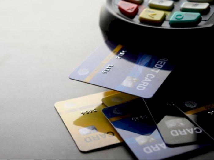 Sebelum Gunakan Kartu Kredit, Ikuti Tips Ini Biar Pengeluaran Nggak Jebol