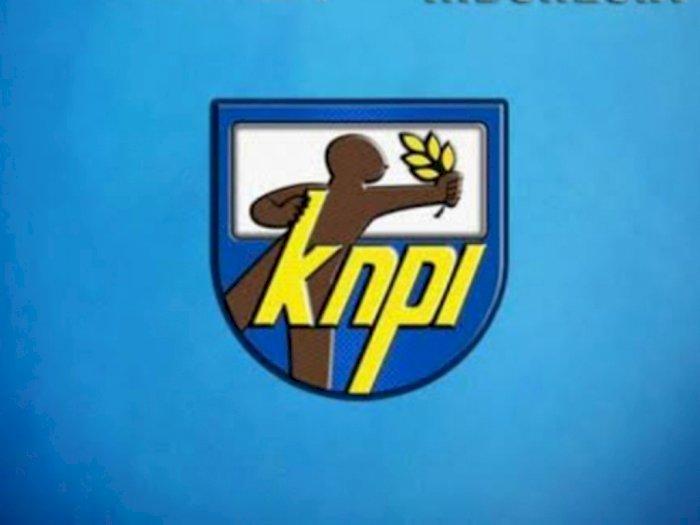 Hanya ada Satu KNPI di Sumut, DPP KNPI: Pecat Saja yang Mengaku-ngaku KNPI