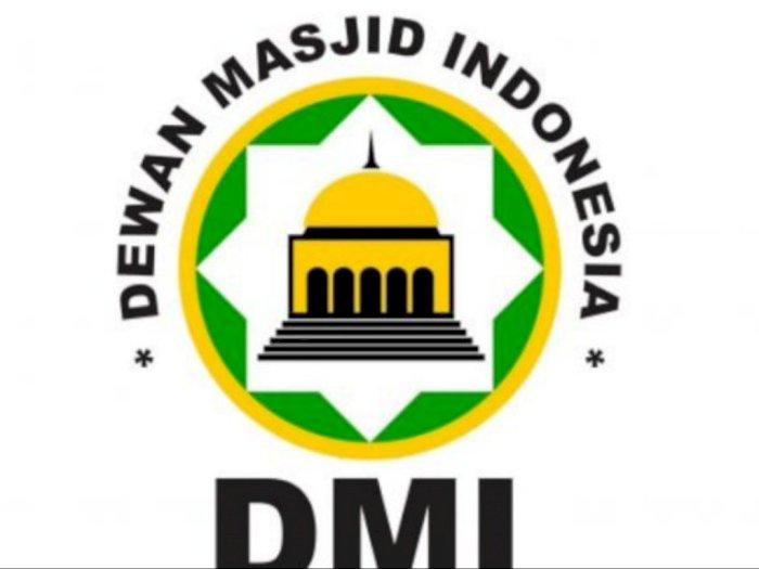 Imam Masjid di Bekasi Bisa Dapat Gaji Rp2,5 Juta per Bulan Mulai 2021
