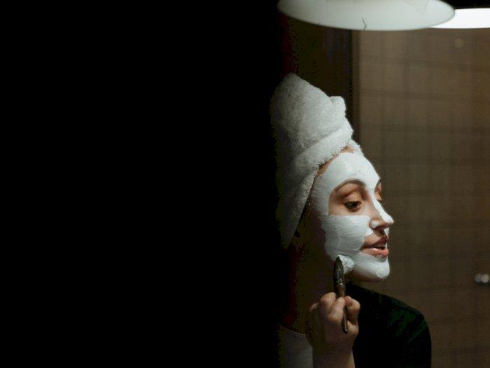 3 Masker Wajah Ini Bisa Kamu Gunakan Dalam Waktu Singkat dengan Manfaat Luar Biasa