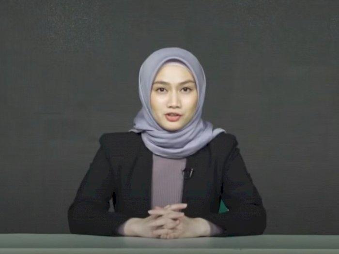 JKT48 Dikabarkan Bubar, Manajemen Buka Suara Kurangi Member: 'Sebenarnya Harus Berhenti'