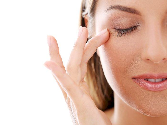 5 Cara Ini Bisa Membantu Mengurangi Munculnya Lingkaran Hitam di Bawah Mata