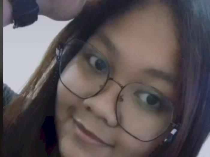 Kenal Cowok 2 Bulan di Tinder, Cewek Ini Kaget Pas Pertama Kali Ketemu, Netizen Khawatir