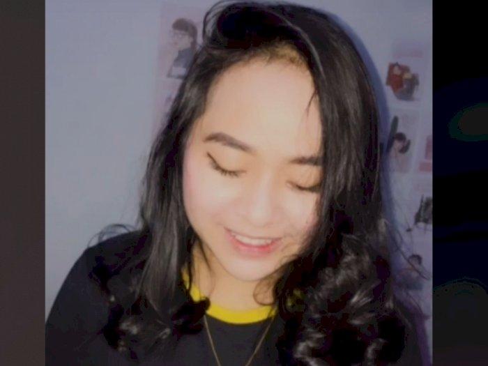 Viral Asisten Rumah Tangga Cantik Aduhai, Netizen Malah Khawatirkan Ayahnya