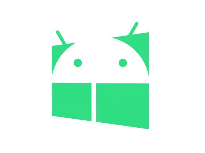 Microsoft Bisa Saja Bawa Aplikasi Android ke Windows di Tahun 2021!
