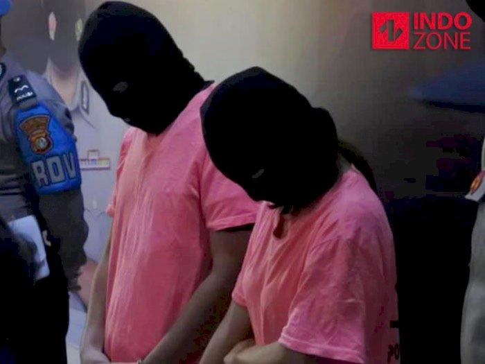 2 Mucikari Prostitusi Online Artis di Jakarta Utara Ditetapkan sebagai Tersangka