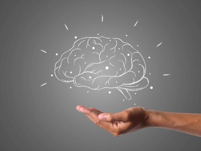 5 Kebiasaan Ini Bisa Merusak Otak, Stop Melakukannya!