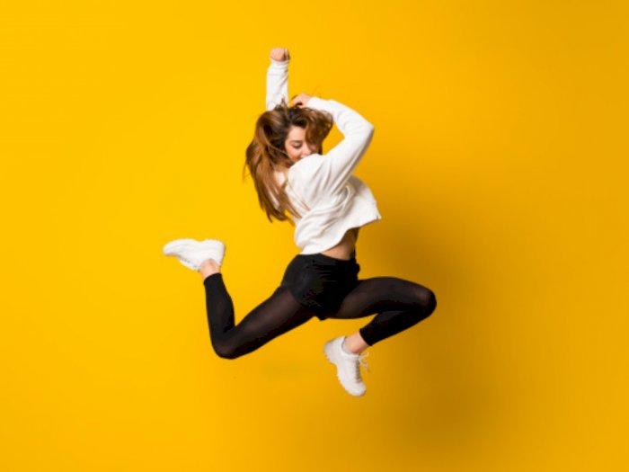 Demi Menarik Minat Milenial, Breakdancing akan Diperlombakan di Olimpiade 2024