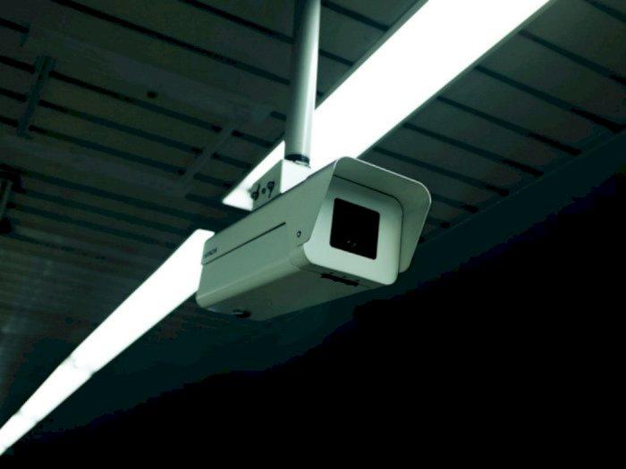 Polda Metro Kumpulkan Rekaman CCTV di TKP Pengikut HRS vs Polisi