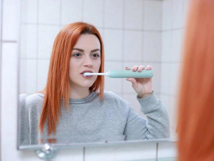 Adakah Batasan Menyikat Gigi Dalam Sehari?