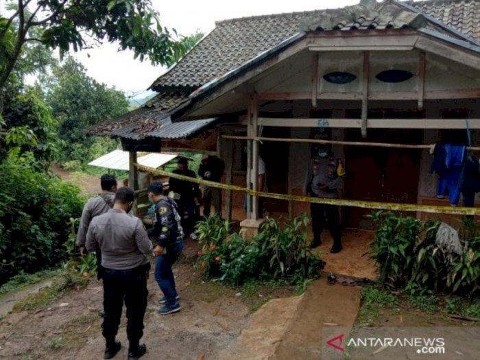 Wanita Paruh Baya Ditemukan Tewas di Dalam Rumah, Tubuh Alami Luka-luka
