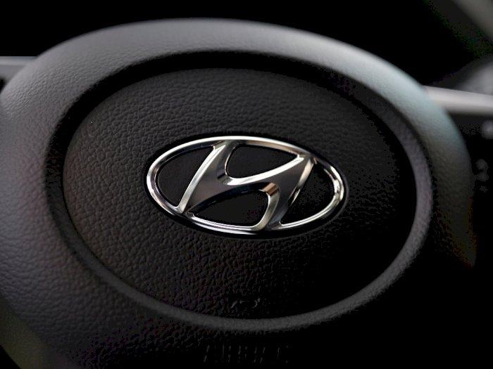 Hyundai Beli 80% Saham dari Perusahaan Robot Boston Dynamics!