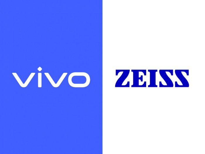 Vivo Umumkan Kerja Sama dengan Carl Zeiss Demi Kembangkan Lensa Kamera Smartphone