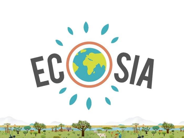 Pengguna iOS Kini Bisa Memilih Ecosia Sebagai Mesin Pencari Default Safari!