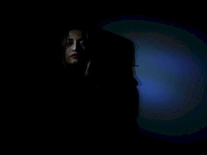 Nyctophiliac, Saat Seseorang Cinta pada Kegelapan