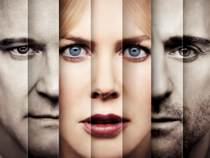 Sinopsis Film Misteri 'Before I Go to Sleep (2014)'