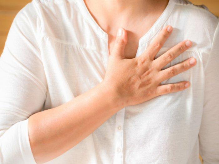 Benarkah Diet Mediterania Dapat Membantu Mengurangi Penyakit Jantung?