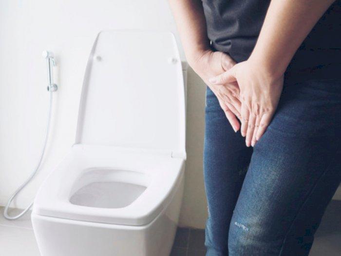 Wanita Lebih Rentan Terinfeksi Saluran Kemih, Berikut Cara Mencegahnya