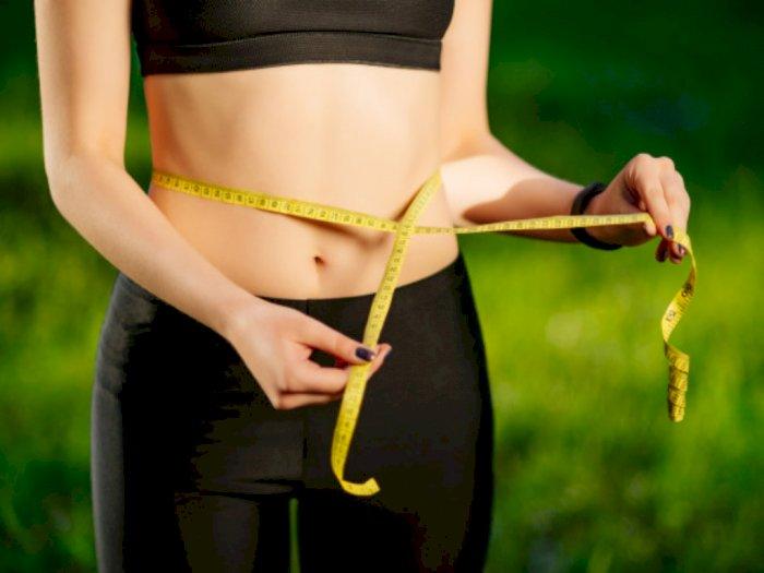 4 Hal Ini Harus Kamu Perhatikan Saat Merencanakan Penurunan Berat Badan