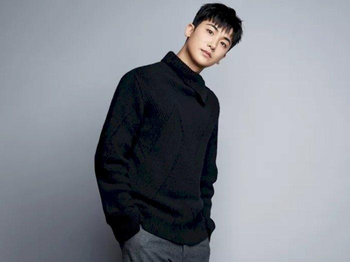 Setelah 19 Bulan, Park Hyung-Sik Akhirnya Selesai Wajib Militer