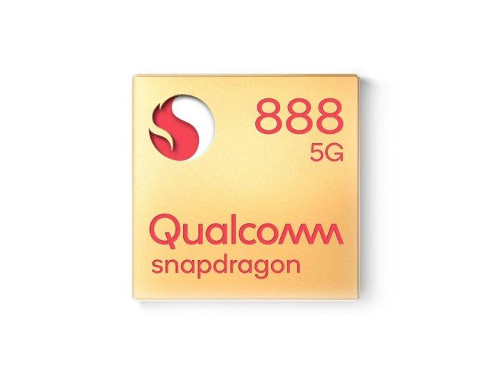 Smartphone Nubia dengan Chipset Snapdragon 888 Muncul di Geekbench!