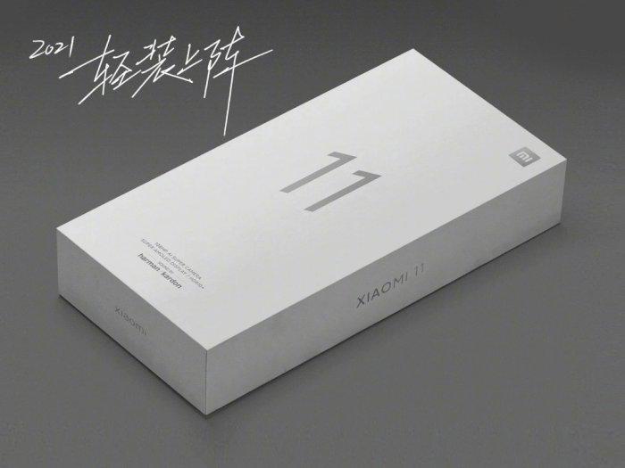 Apakah Keputusan Xiaomi Hilangkan Charger di Mi 11 Adalah Hal yang Baik?