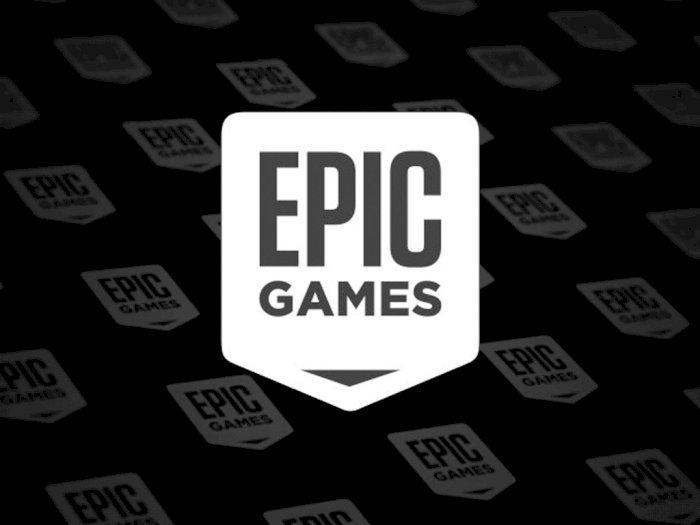 Epic Games Beli Sebuah Mall di AS untuk Dijadikan Markas Baru di Tahun 2024