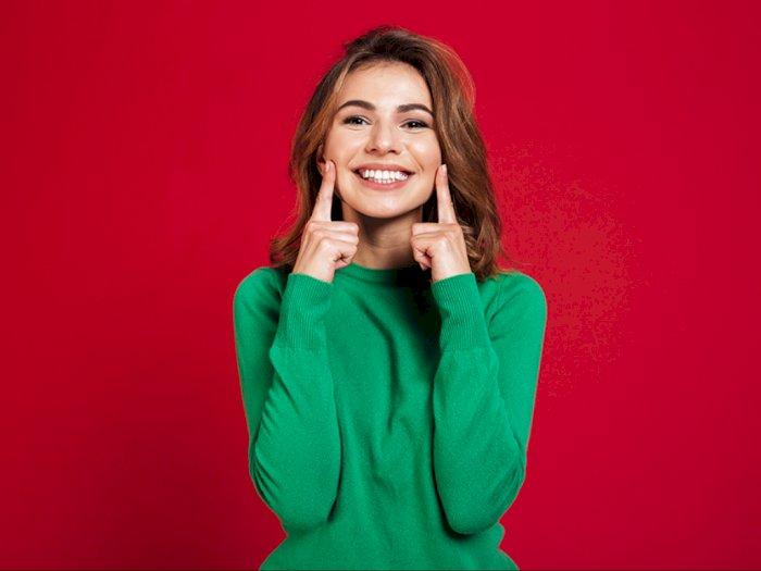 Kenali Gangguan Psikosomatis, Ketika Senyum Tak Lagi Mengobati Pikiran