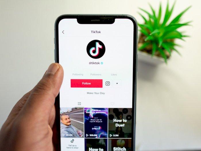 Cara Download Video Tiktok Tanpa Watermark Bagi Pengguna Android Dan Ios Indozone Id