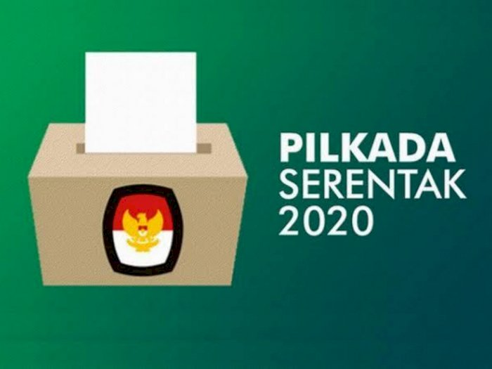 Bawaslu Riau Siapkan Alat Bukti untuk Sidang Sengketa Hasil Pilkada