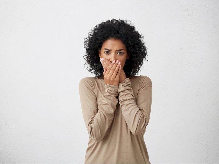 Mengenal Lebih Dekat Paranoid, Gangguan Kepribadian yang Muncul Akibat Trauma