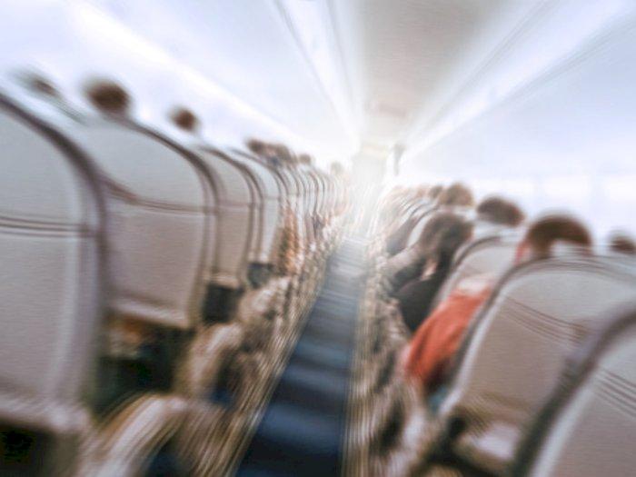 5 Film Menegangkan Tentang Kecelakaan Pesawat