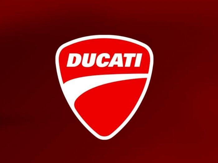 Markas Pabrikan Ducati Digrebek FBI, Akibat Masalah Ini!
