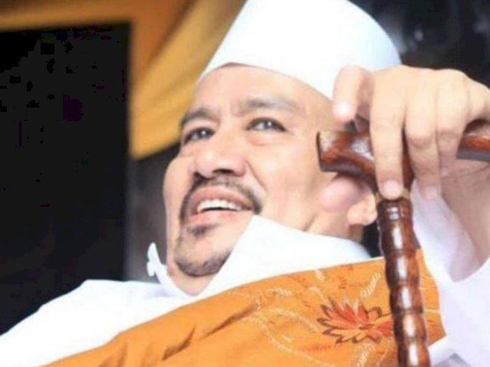 Habib Ali Bin Abdurrahman Assegaf Wafat