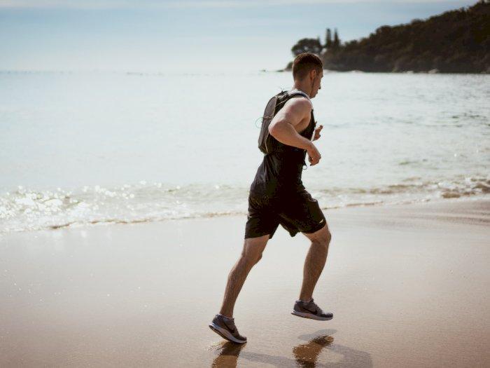 Benarkah Tidak Olahraga 2 Minggu Bisa Merusak Kesehatan? Simak Penjelasannya!