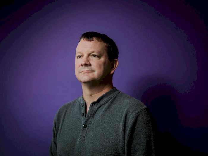 Brian Acton, Pendiri WhatsApp Yang Kini Jadi Bos di Signal