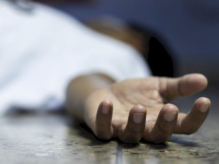 Ironis! Seorang Pasien Covid-19 Meninggal di Taxol Usai Ditolak 10 Rumah Sakit