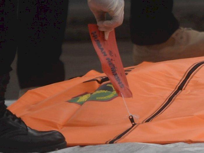 Semuanya Tak Utuh Tubuhnya, Daftar 29 Korban Sriwijaya Air yang Sudah Terungkap