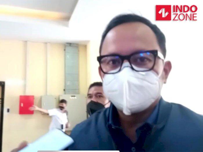 Wali Kota Bogor Bima Arya Diperiksa Polisi Dalam Kasus Penghalangan Swab HRS