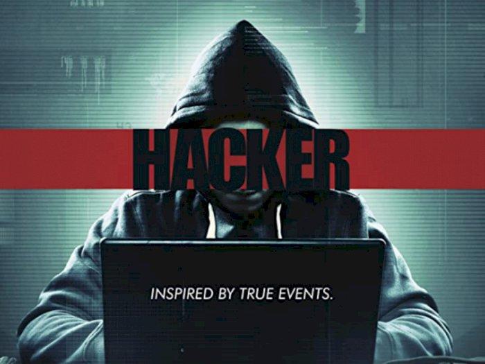 Sinopsis 'Hacker' (2016) - Kisah Alex yang Bekerja di Dunia Gelap Internet!