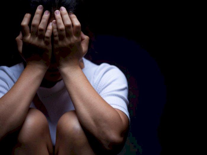 PAN Minta Polisi Beri Hukuman Berat kepada Mantan Kadernya yang Cabuli Anak Sendiri