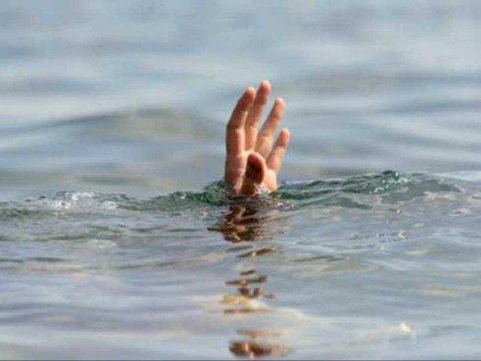 Tim SAR Cari Anak Hanyut di Minahasa Utara, Korban Diduga Terpeleset saat Bermain Hujan