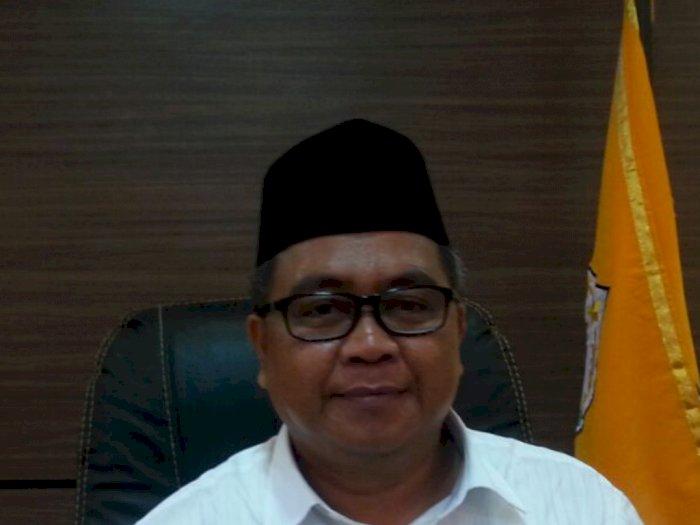 Penuhi Unsur Tindak Pidana, Polisi Tetapkan 3 Tersangka Pemerasanan Bupati Aceh Barat