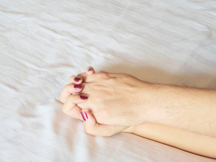 Seorang Pria Dikabarkan Meninggal Akibat Orgasme Ekstrem Setelah Berhubungan Seks