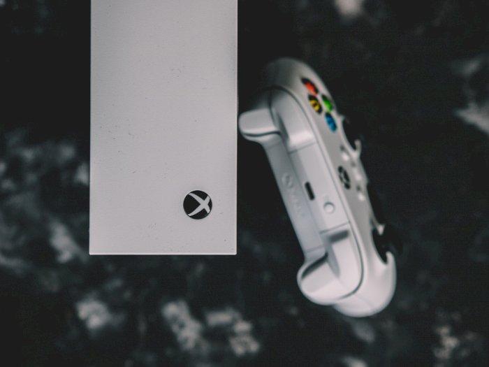 Peluncuran Xbox Series X/S Jadi yang Paling Sukses dalam Sejarah Microsoft!